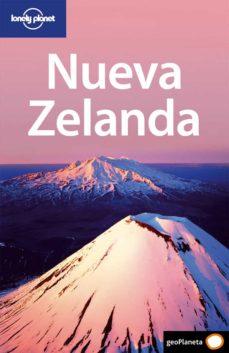 Noticiastoday.es Nueva Zelanda (Lonely Planet) Image