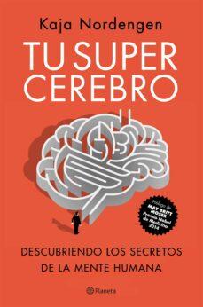 Descargando libros en ipod touch TU SUPERCEREBRO