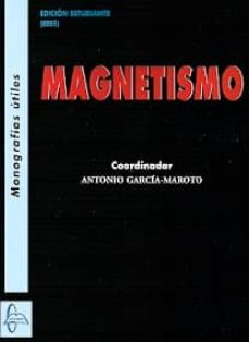 Ojpa.es Magnetismo Image