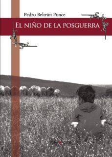 Alienazioneparentale.it El Niño De La Posguerra Image