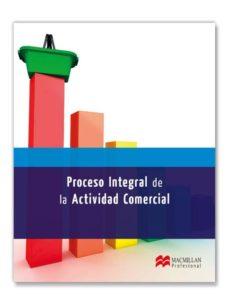 Chapultepecuno.mx Proceso Integral De La Actividad Comercial Image