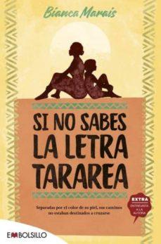 Ibooks epub descargas SI NO SABES LA LETRA, TARAREA in Spanish 9788416087891