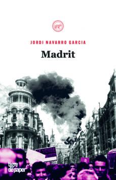 Descarga de libros de texto pdfs MADRIT in Spanish  9788416855391
