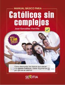 Descarga gratis los libros en pdf. EL SECRETO DE LA CAPILLA DORADA CHM