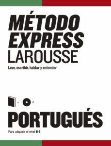 Es ebook descarga gratuita METODO EXPRESS PORTUGUES (3ª ED.)