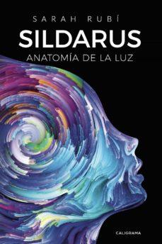 Inmaswan.es (I.b.d.) Sildarus: Anatomia De La Luz Image