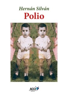 Officinefritz.it Polio Image