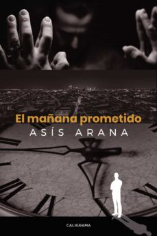 Descargas de libros de epub gratis (I.B.D.) EL MAÑANA PROMETIDO in Spanish