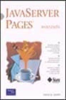 Eldeportedealbacete.es Javaserver Pages Avanzado Image