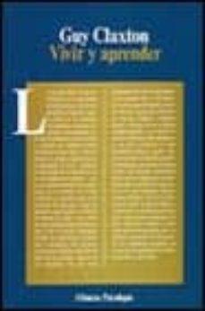 Eldeportedealbacete.es Vivir Y Aprender: Psicologia Del Desarrollo Y Del Cambio En La Vi Da Cotidiana (2ª Ed.) Image