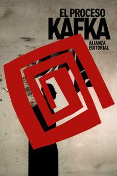 Amazon libro descarga ipad EL PROCESO  de FRANZ KAFKA (Spanish Edition)