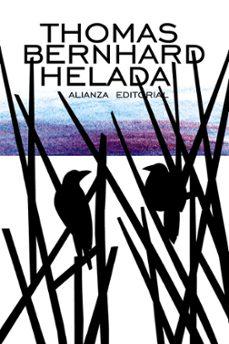 Descargando un libro kindle a ipad HELADA DJVU ePub PDF en español