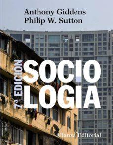 sociologia (7ª ed.)-anthony giddens-9788420689791