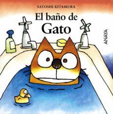 Relaismarechiaro.it El Baño De Gato Image
