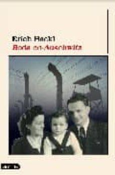 Inciertagloria.es La Boda En Auschwitz (2ª Ed.) Image
