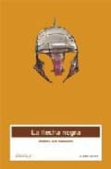Bressoamisuradi.it La Flecha Negra Image