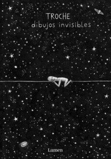 Chapultepecuno.mx Dibujos Invisibles Image