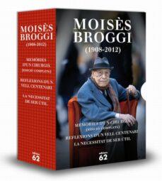Bressoamisuradi.it Estoig Moises Broggi (1908-2012) Image