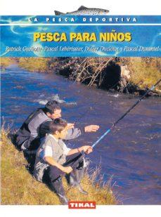 Inmaswan.es Pesca Para Niños Image