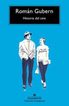 Ironbikepuglia.it Historia Del Cine Image