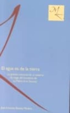 Javiercoterillo.es El Agua Es De La Tierra: La Gestion Comunal De Un Sistema De Rieg O Del Nordeste De Las Palma (Los Sauces) Image
