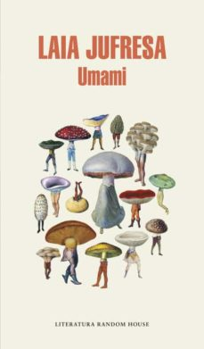Libros de texto para descargar en kindle UMAMI 9788439730491 CHM ePub in Spanish