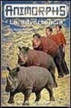 Eldeportedealbacete.es La Adventencia Image