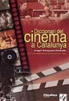 Geekmag.es Diccionari Del Cinema A Catalunya Image