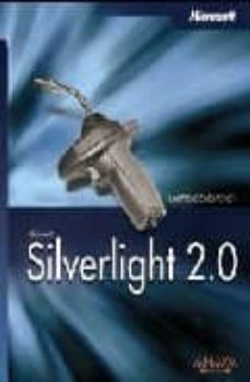 Inmaswan.es Silverlight 2.0 (Manuales Tecnicos) Image