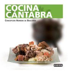 Lofficielhommes.es Cocina Cantabra (Cocina Tradicional Española) Image