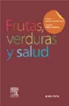 Chapultepecuno.mx Frutas, Verduras Y Salud Image