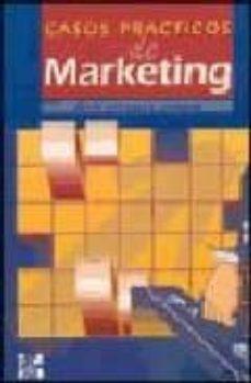 Cdaea.es Casos Practicos De Marketing Image