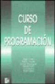Inmaswan.es Curso De Programacion Image