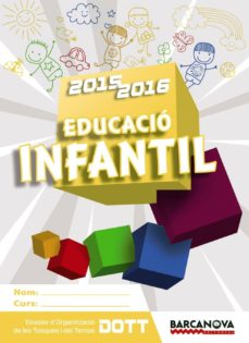 Carreracentenariometro.es Dott. Educació Infantil 3-5 Años 3 Años 2015 Catalunya / Illes Balears Image