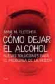 Javiercoterillo.es Como Dejar El Alcohol: Nuevas Soluciones Para El Problema De La B Ebida Image