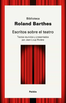 Titantitan.mx Escritos Sobre El Teatro Image