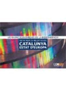 Valentifaineros20015.es Catalunya: Estat D Europa Image