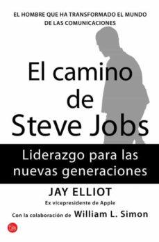 Alienazioneparentale.it El Camino De Steve Jobs Image
