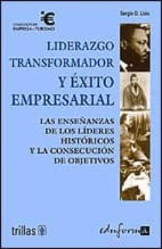 Alienazioneparentale.it Liderazgo Transformador Y Exito Empresarial Image