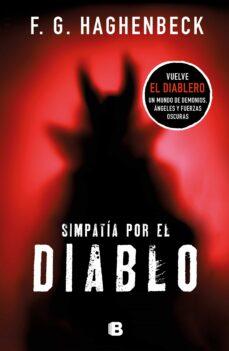 Encontrar SIMPATÍA POR EL DIABLO de F.G. HAGHENBECK (Spanish Edition)