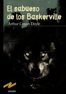 Descargar EL SABUESO DE LOS BASKERVILLE gratis pdf - leer online