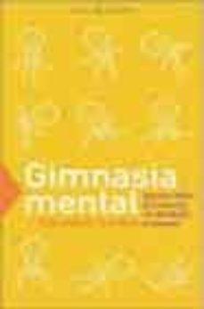 Vinisenzatrucco.it Gimnasia Mental: Consejos Y Ejercicios Faciles Para Personas Con Dificultades De Memoria Image