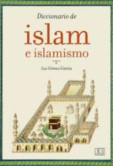 Viamistica.es Diccionario De Islam E Islamismo Image