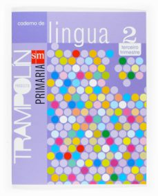 Followusmedia.es 2 Ep C.t. Lingua Trampolin 3º Trim 07 Image