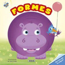 Ojpa.es Formes (Com Soc?) Image