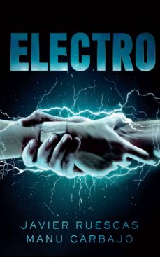 eBookStore: ELECTRO ePub iBook 9788468316291