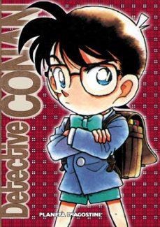 detective conan nº 2 (nueva edicion)-gosho aoyama-9788468475691