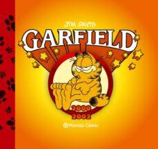 garfield 12 (2000-2002)-jim davis-9788468480091