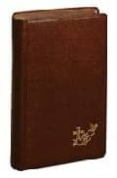 Descargar BIBLIA DE JERUSALEN, MOD. 4 gratis pdf - leer online