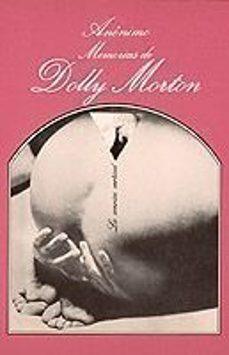 memorias de dolly morton (2ª ed.)-9788472233591